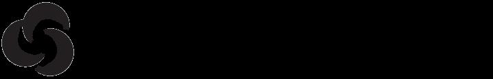 TCP-logo